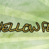 Yellow Flash Sig 2