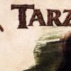 Tarzan Sig