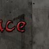 Scarface Sig