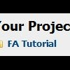 YourProjects