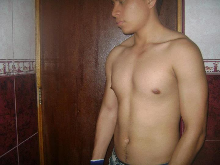 After some exerciss*