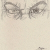 Augen/Eyes