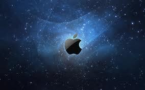 Apple Galaxy