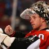 Philadelphia Flyers V New Jersey Devils 2HGqIlYmTPMl