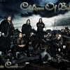 Children Of Bodom wallpaper (3)