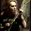 children Of bodom  alexi 98 By jhonnah d3cvbyk