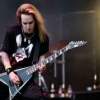 Alexi Laiho Children 2128046