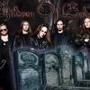 Children Of Bodom 3