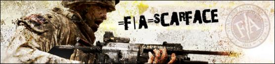 =F A=Scarface signature 2
