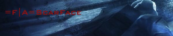 =F|A=Scarface signature