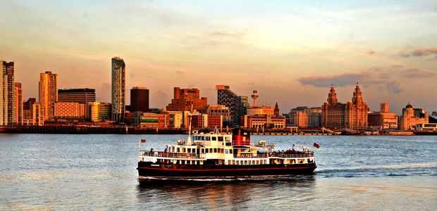 mersey ferry 620 583255517