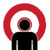 headshoot logo