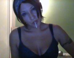420 then ET ;-) v15