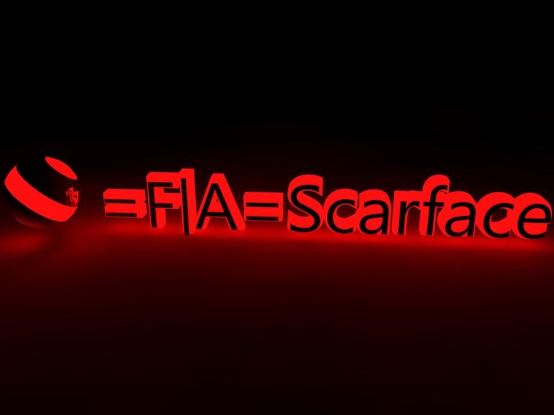 =F|A=Scarface