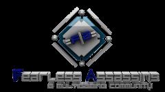 Fearless Assassins logo