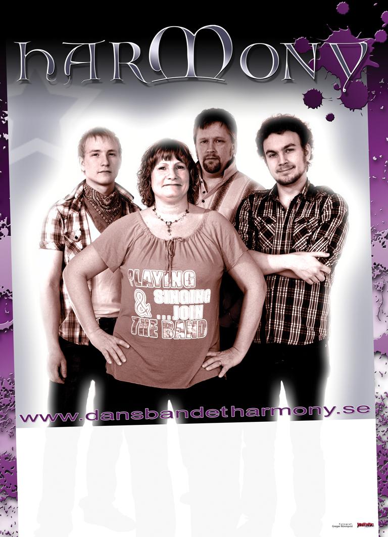 Affisch 2009 small
