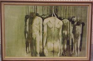 thomson william mackenzie hanging men~OM7e1300~10714 20091207 432 127