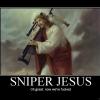 Sniper 766cf8 274257