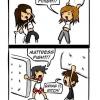 Mattressfight
