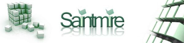 saintmire