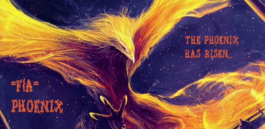 phoenix L