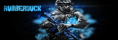 battlefield 4534534