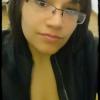 Me again !