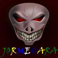 W:ET.jorme.2.02.svg