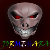 W:ET.jorme.2.01.svg