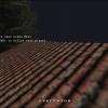 2013 01 06 055336 italyremake Tnt