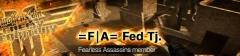 Fed Tj SOURCE