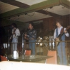 1977 Deadwood Creek Band