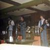 1977 Deadwood Creek Band