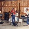 Potpouri 1989