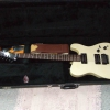 My custom Fender Telecaster