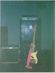 Some band Pics