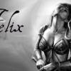 warrior.1