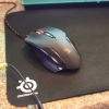 A4tech Bloody V5 mouse
