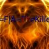 Thekiller