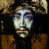 Christ-Sublimation