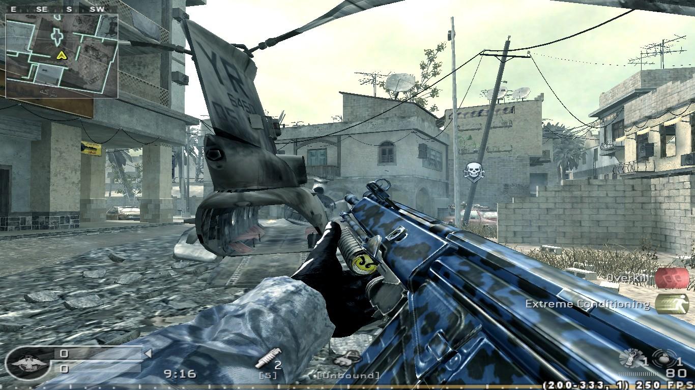 shot0005