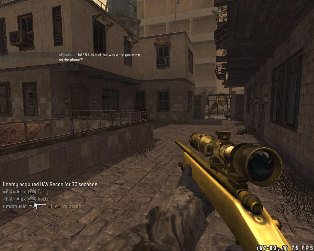 shot0066