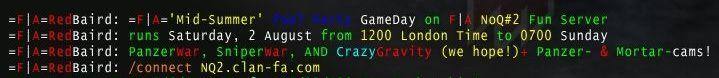 GameDay#140802SCREEN