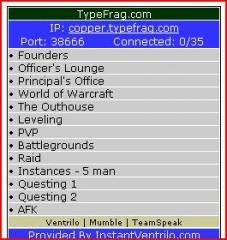 Cooper typefrag com#140418
