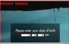 SecretWorld ScreenCap#131001