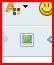 Editor ImageAddress Button