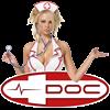 Doc's PornoNurseAvatar=photo 15841