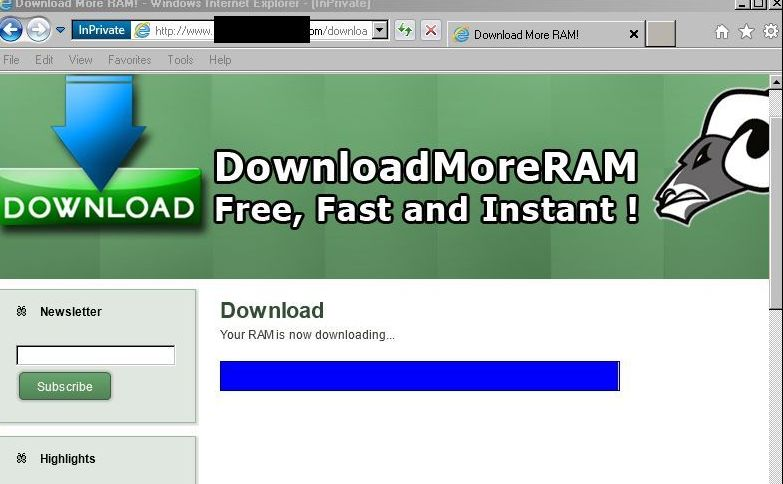 Download Free Ram Reply