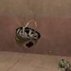 CheepHeep's helmet webbing