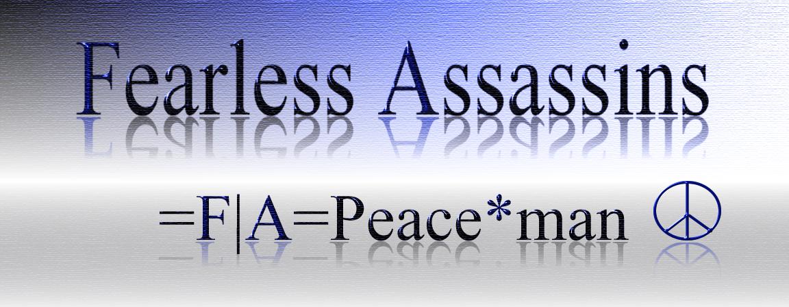peaceman1